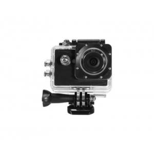 Camara Tipo Gopro Sportcam WiFi FULLHD Sumergible 18 Acc